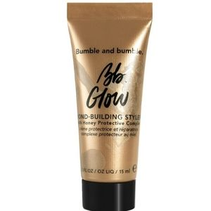 4 for $25 BUMBLE AND BUMBLE BB GLOW BOND BUILDING